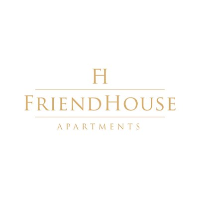 Friendhouse